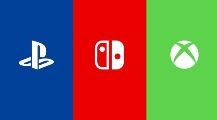 Imagen de Todos los juegos gratis y rebajados de PS4, Xbox One, PC y Switch durante el confinamiento