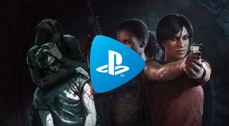 Imagen de PS Now: 5 juegos que debes jugar este enero 2020
