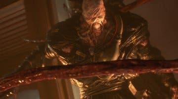 Imagen de Resident Evil se desviaría de la IP como nunca antes en su nuevo juego