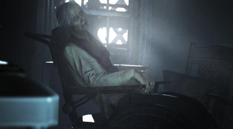 Imagen de ¿Fecha del anuncio? Surgen más rumores sobre Resident Evil 8