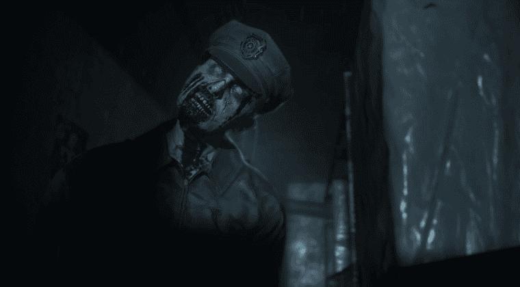 Imagen de Resident Evil 8: Una filtración revelaría los primeros detalles del juego