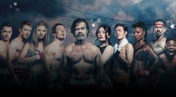 Imagen de Shameless: la temporada final estrena un tráiler a la altura de los Gallagher
