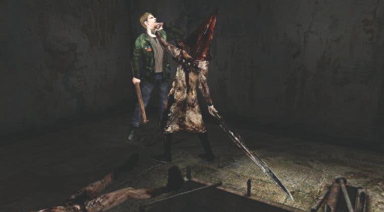 Imagen de El Silent Hill de PS5 sería revelado entre agosto y septiembre
