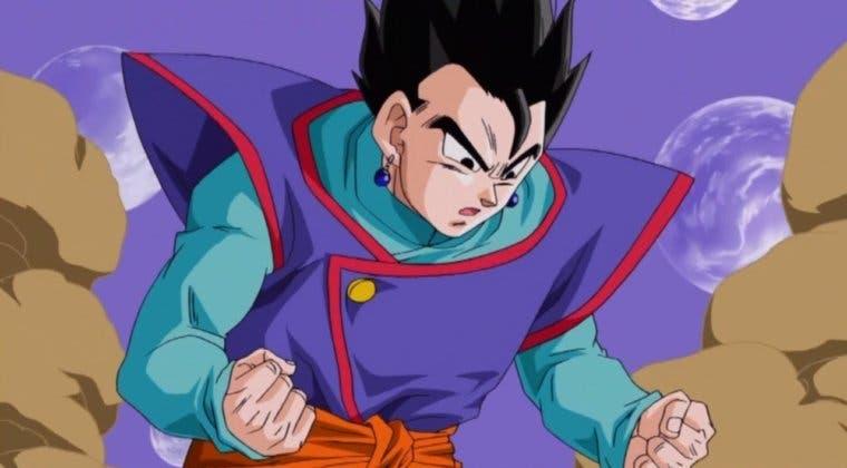 Imagen de Dragon Ball Super: Especulan con una nueva transformación para Son Gohan