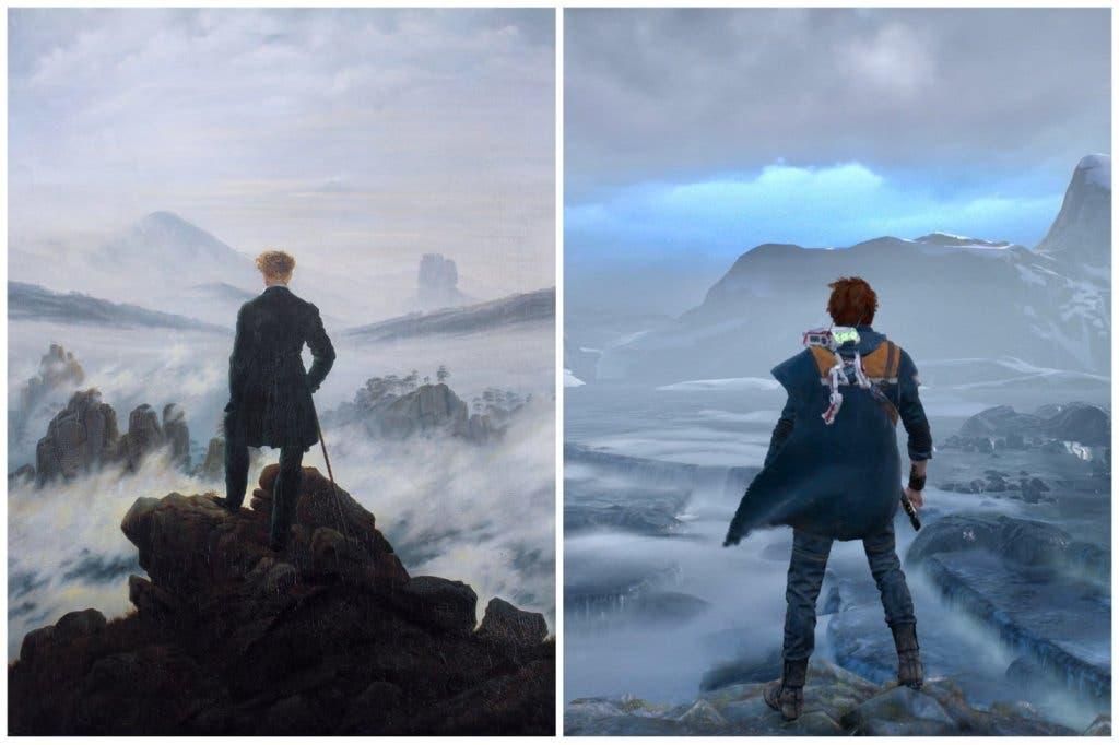 Imagen de Los videojuegos no son arte