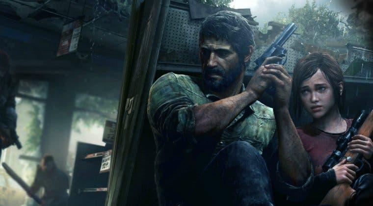 Imagen de Estos son los mejores videojuegos de la década según el blog de PlayStation