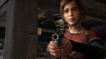 Imagen de El 'palo' del director de The Last of Us 2 a las adaptaciones de videojuegos