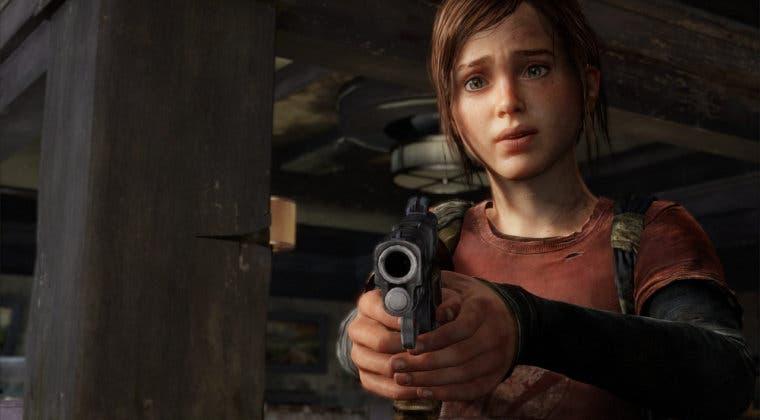 Imagen de Los usuarios de Metacritic escogen los mejores videojuegos de la década