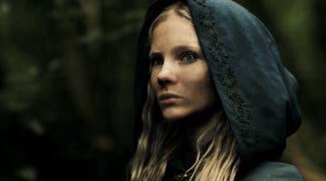 Imagen de The Witcher: Netflix confirma la fecha de estreno de la segunda temporada