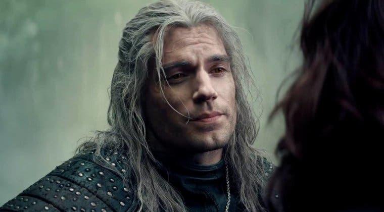 Imagen de La temporada 2 de The Witcher retoma su rodaje antes de lo esperado
