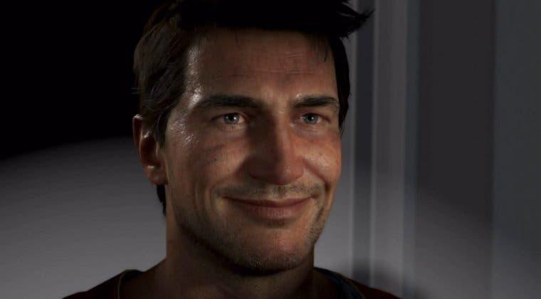 Imagen de La película de Uncharted retrasa su fecha de estreno