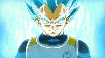 Imagen de Dragon Ball Z: Kakarot: Una filtración confirmaría sus películas como DLC