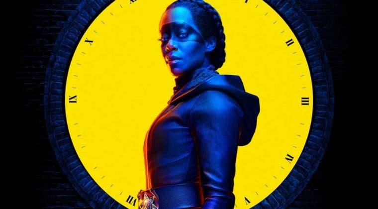 Imagen de Watchmen: el motivo por el que Damon Lindelof no creará una segunda temporada