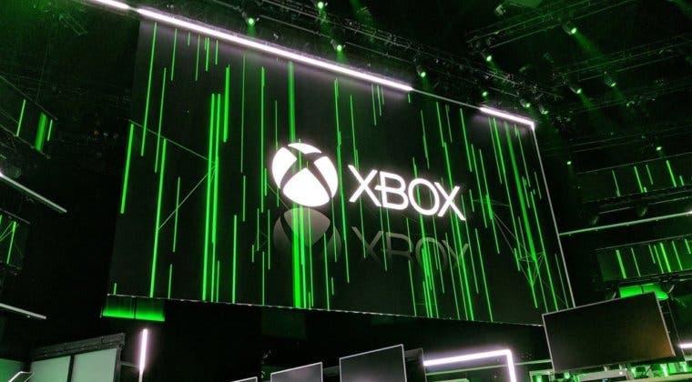 """Imagen de E3 2020: Xbox ve en la ausencia de PlayStation """"un penalti sin portero"""""""