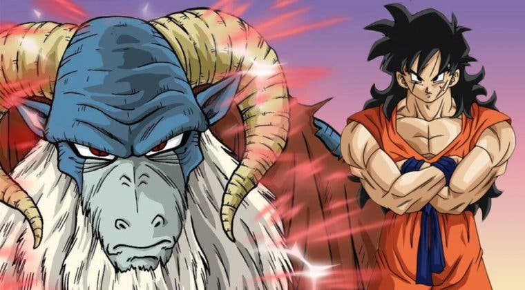 Imagen de Dragon Ball Super: Yamcha se sincera sobre su nivel de poder
