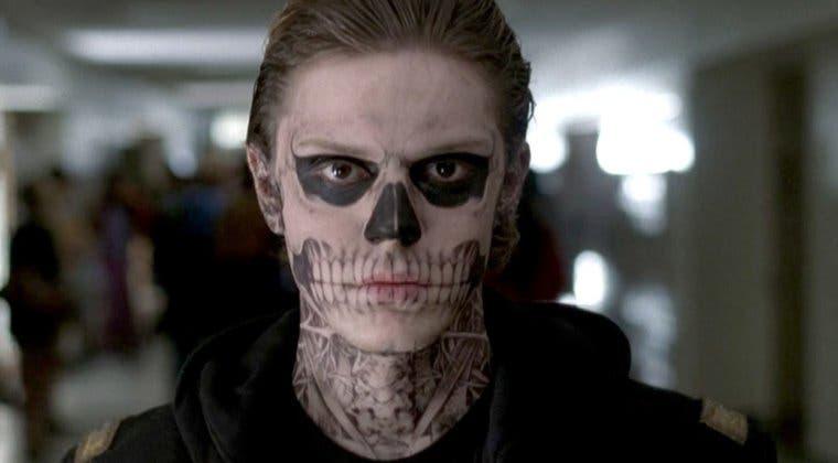 Imagen de La temporada 10 de American Horror Story se retrasa hasta 2021