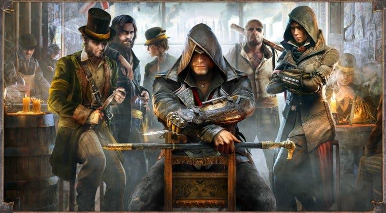 Imagen de Epic Games Store revela cuáles son los próximos juegos que nos dejará descargar gratis