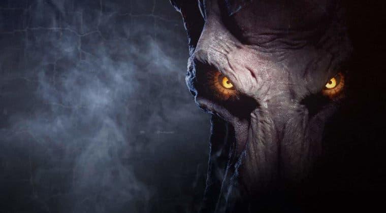 Imagen de Baldur's Gate 3 se luce en sus primeras capturas in-game