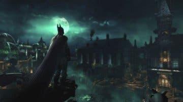 Imagen de Estos son los juegos que se separarán de Xbox Game Pass en marzo