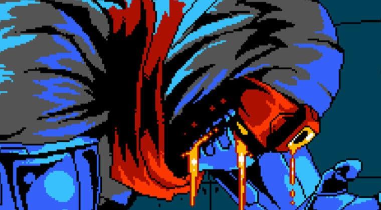 Imagen de Los creadores de Shovel Knight anuncian dos nuevos juegos con varios tráilers