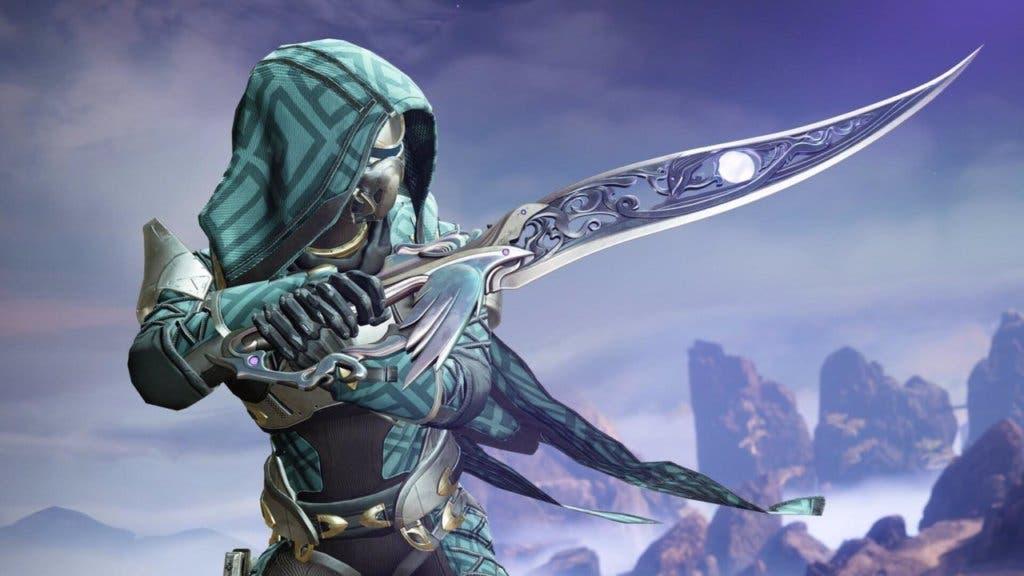 Destiny 2 comunidad logra obtener la fractalina requerida por Bungie