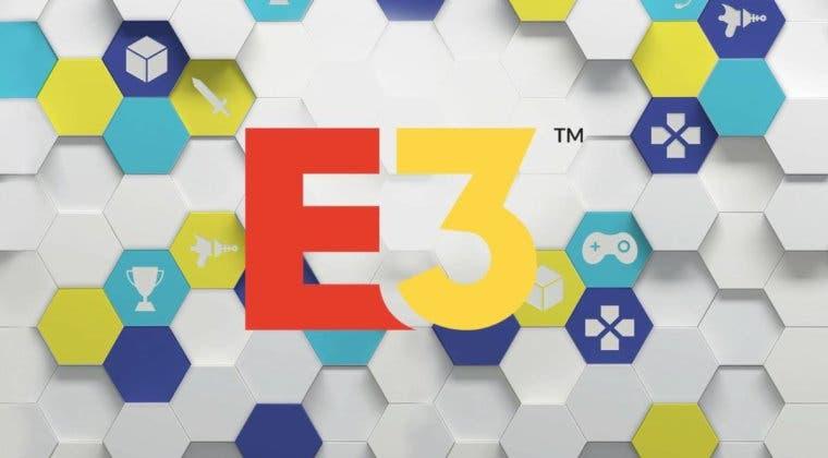 Imagen de Tras la posposición de la GDC, ¿habrá E3 2020? Los responsables se pronuncian al respecto
