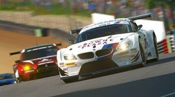 Imagen de Gran Turismo Sport rebasa los 9.5 millones de jugadores, afirma Polyphony Digital