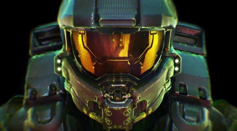 Imagen de Halo Infinite: Microsoft desvela parte de sus planes para su multijugador online