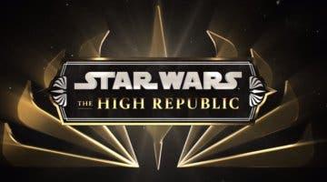 Imagen de Project Luminous: Así es el futuro del universo Star Wars