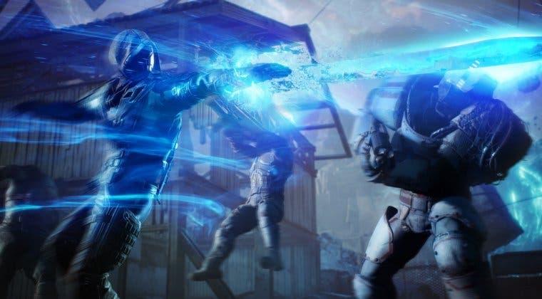 Imagen de Square Enix ya trabaja en solucionar los inconvenientes de Outriders con el cross-play