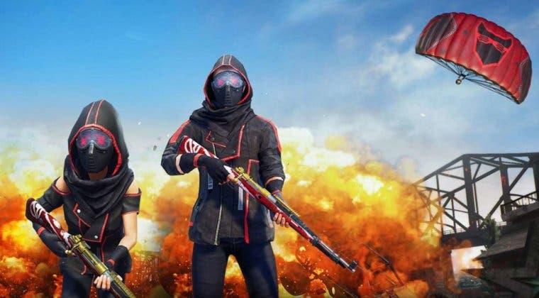 Imagen de Un nuevo juego basado en el universo de PUBG será publicado el próximo año