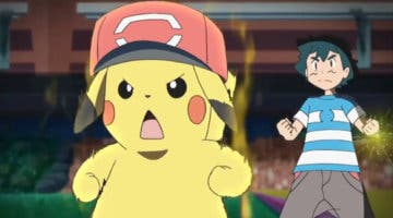 Imagen de Pokémon Espada y Escudo: Hazte con Pikachu Gorra Alola usando este código