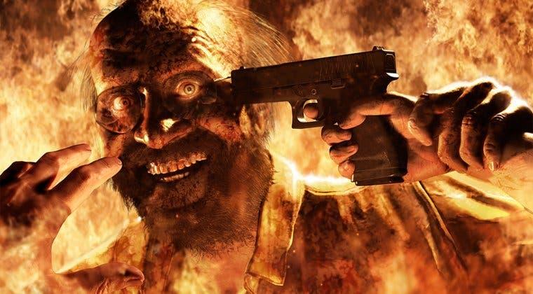 Imagen de Resident Evil 8: surgen nuevos rumores sobre su posible ambientación y jugabilidad