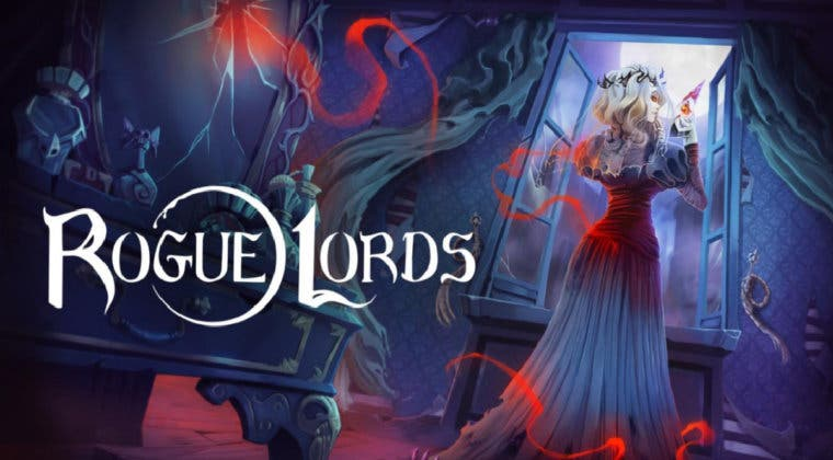 Imagen de Cyanide Studio, el equipo tras Styx: Shards of Darkness, anuncia Rogue Lords