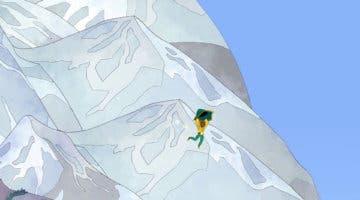 Imagen de Spiritfarer, de los creadores de Sundered, muestra nuevo gameplay