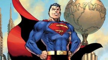 Imagen de Un jugador de Superman 64 logra un hito increíble al terminar el juego más de 300 veces