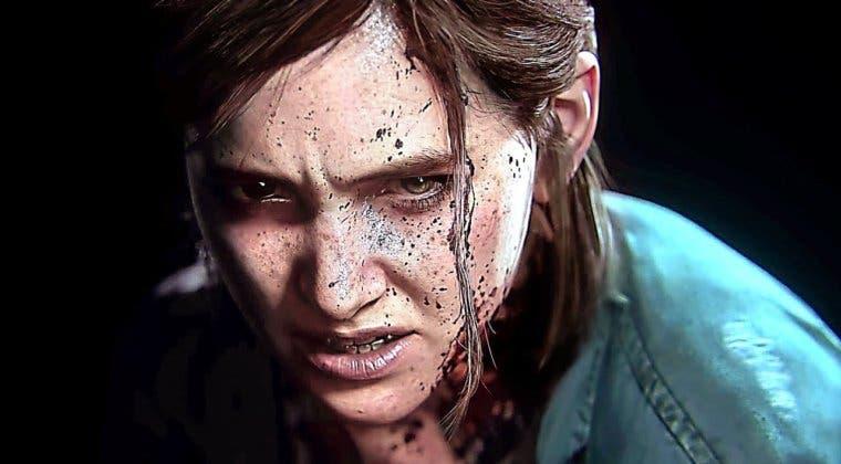 Imagen de Exclusiva: Este fue el motivo del retraso de The Last of Us 2