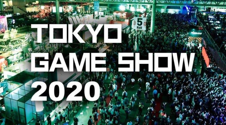 Imagen de El Tokyo Game Show 2020 se centrará en la nueva generación y en el futuro del medio