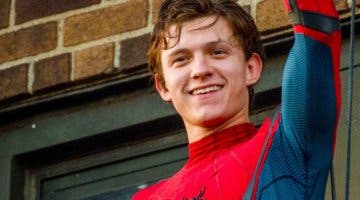 Imagen de Spider-Man 3 ya tiene (por fin) título oficial y se revela con este divertido video