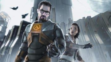 Imagen de Un exempleado de Valve asegura que están trabajando en su propia consola