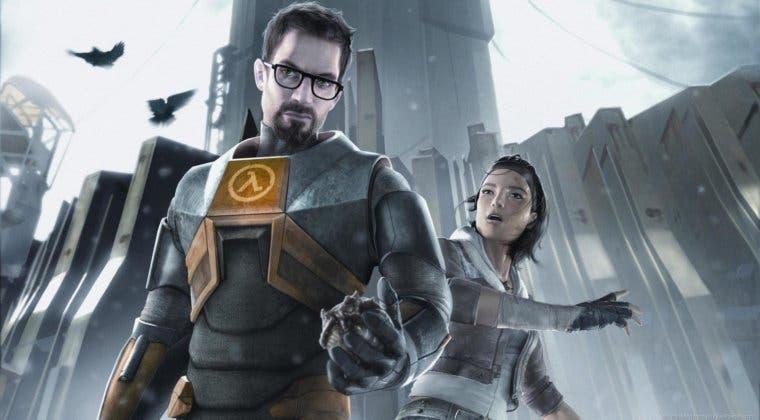 Imagen de Valve busca psicólogos y economistas para llevar a cabo sus futuros proyectos