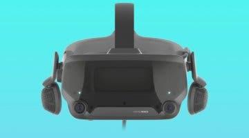 Imagen de Summer of Gaming anuncia una presentación dedicada a juegos para realidad virtual