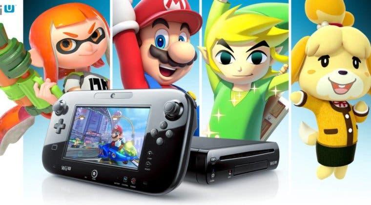 Imagen de La aplicación de YouTube para Wii U quedará inservible dentro de poco