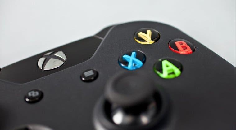 Imagen de Xbox se aliará con Samsung para impulsar el juego por streaming