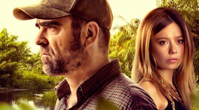 Imagen de Adú ya es la película española más exitosa de 2020, superando así a Malasaña 32