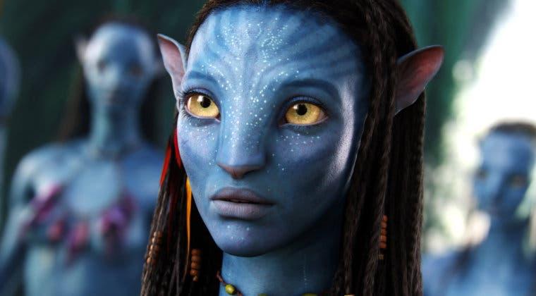 Imagen de ¿Sigue vivo el videojuego de Avatar? Aclaran el estado del proyecto