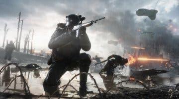 Imagen de Battlefield 6 venderá menos que sus predecesores debido a CoD: Black Ops Cold War, según un analista