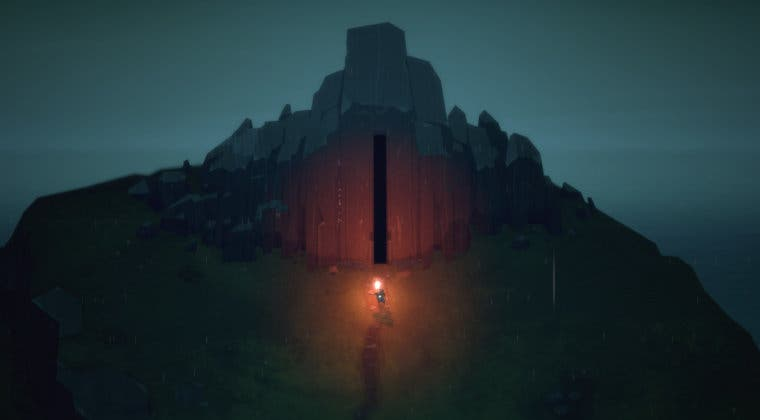 Imagen de Below anuncia versión para PlayStation 4 y un nuevo modo de juego