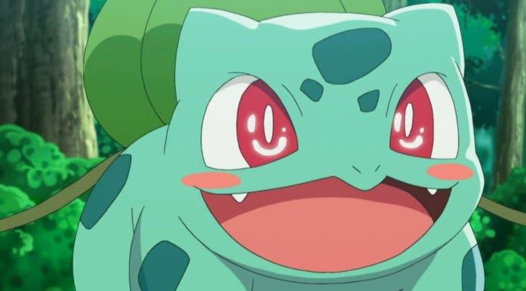 Imagen de Las cifras confirman la buena acogida de Pokémon Home