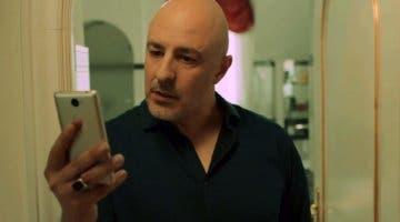 Imagen de Caronte, lo nuevo de Amazon Prime Video y Mediaset, anuncia fecha de estreno en la plataforma